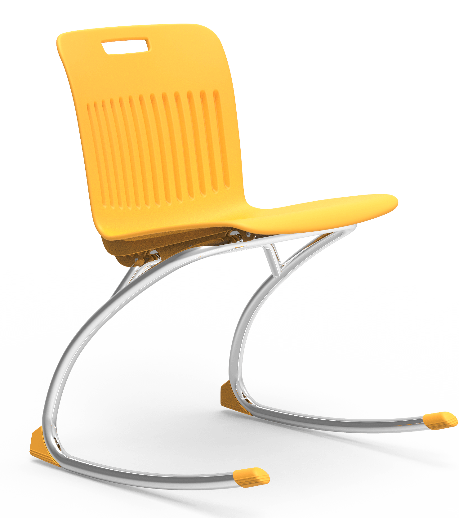 Pleasing Virco A Leading Manufacturer Of Office School Furniture Caraccident5 Cool Chair Designs And Ideas Caraccident5Info