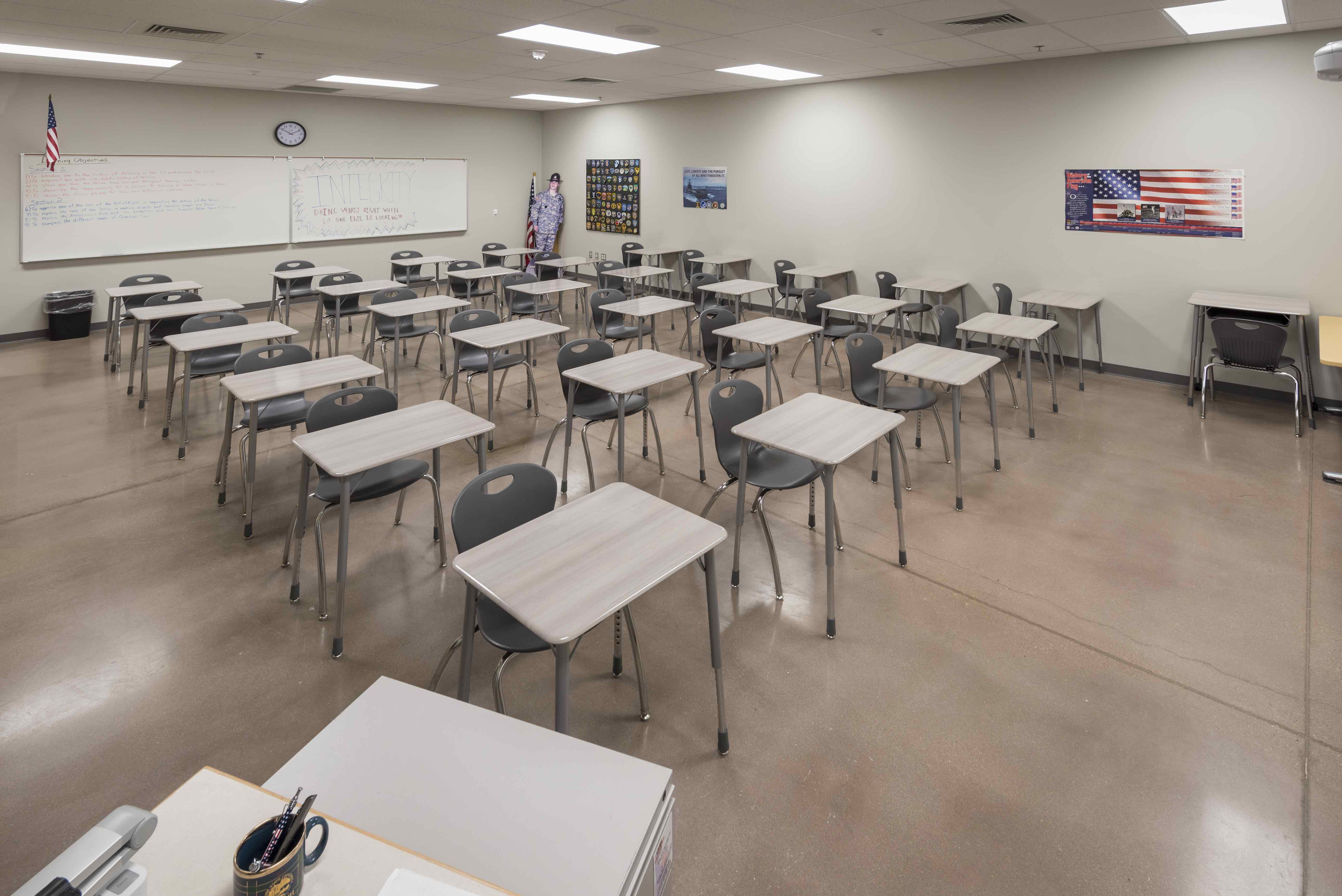Virco school furniture classroom chairs student desks for Furniture nampa idaho