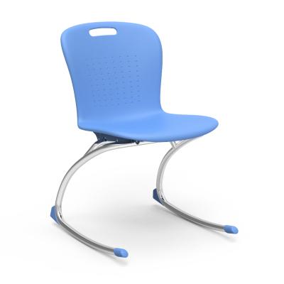 chair-sgrock18-blu40-chrm