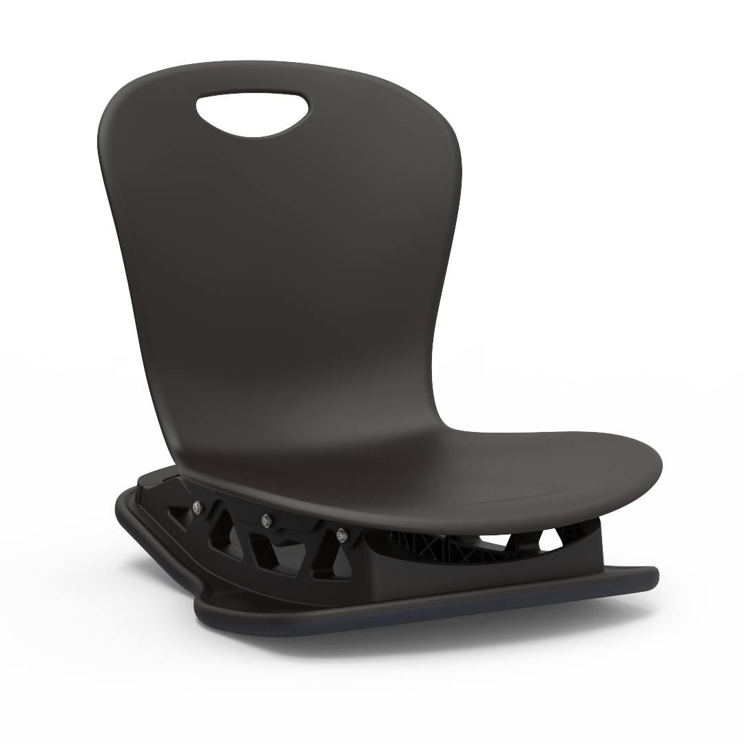 chair-zflrock18-blk01