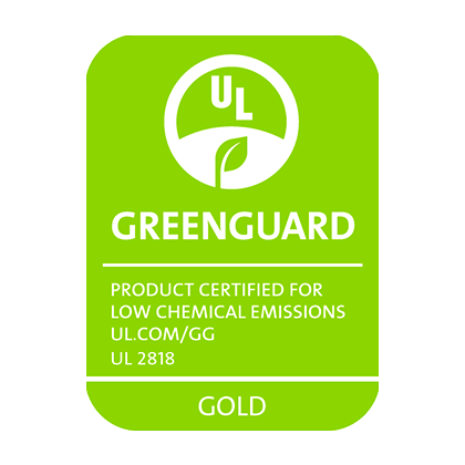 Amazing GREENGUARD Gold Certification (formerly Known As GREENGUARD Children U0026  Schools Certification) Offers Stricter Certification Criteria, Considers  Safety ...