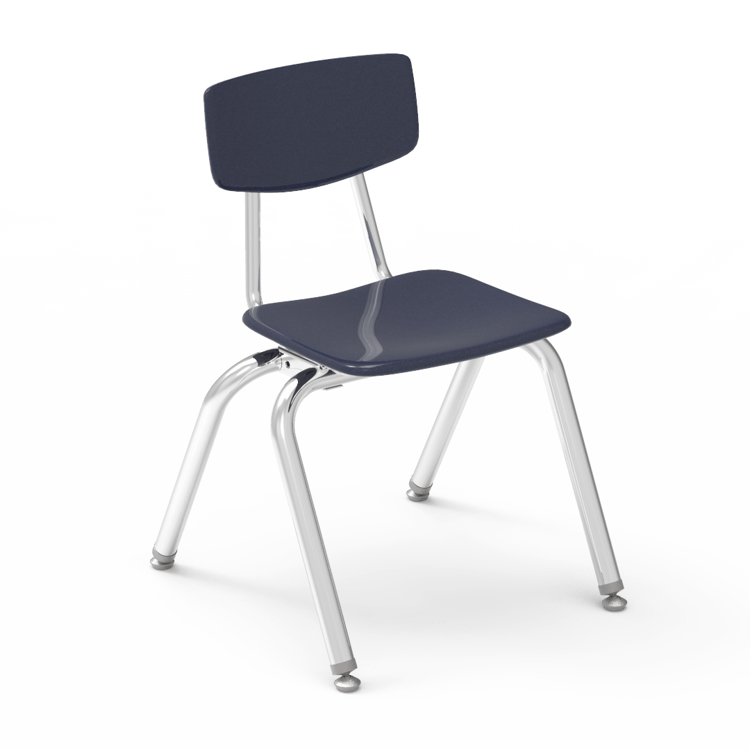 CHAIR-3014-BLU51-CHRM.png