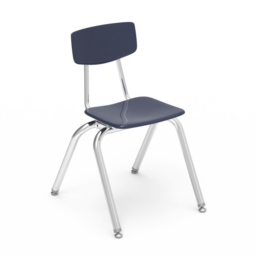 CHAIR-3016-BLU51-CHRM.png