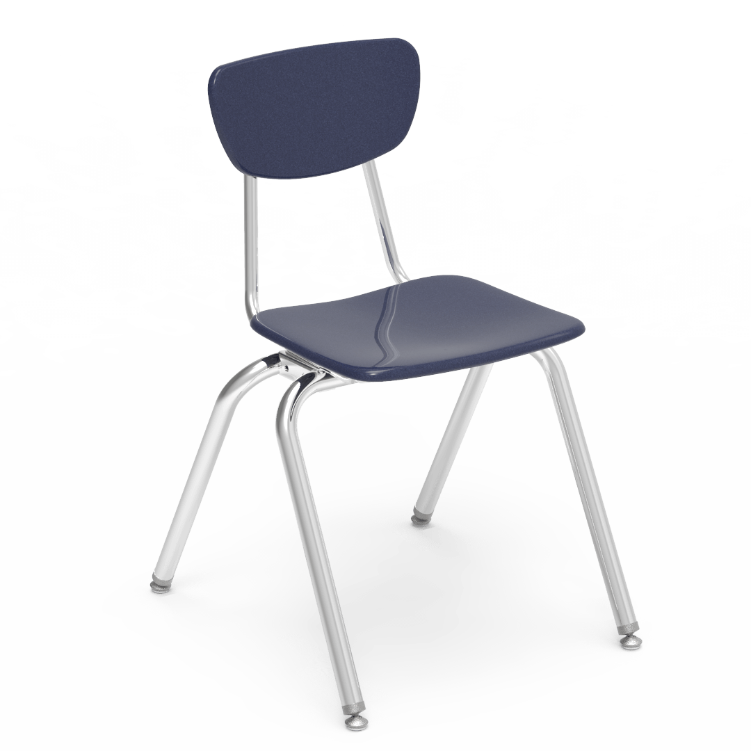 CHAIR-3018-BLU51-CHRM.png