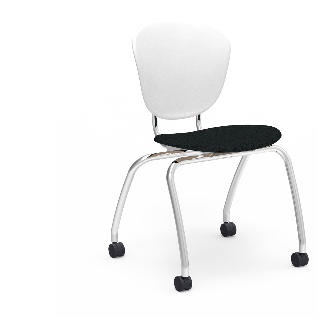 Virco A Leading Manufacturer Of Office Amp School Furniture