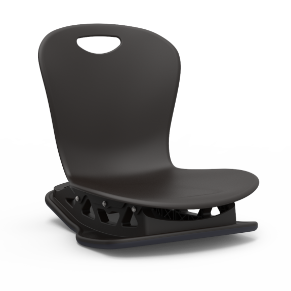 chair-zrock18-blk01-chrm
