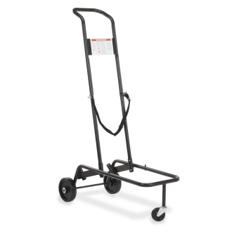 Chair Truck for VIRCO Stack Chairs