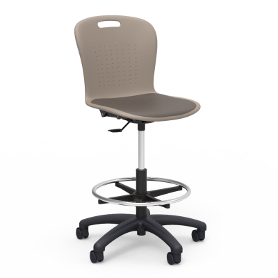 21st Century Classroom Furniture Solutions Virco