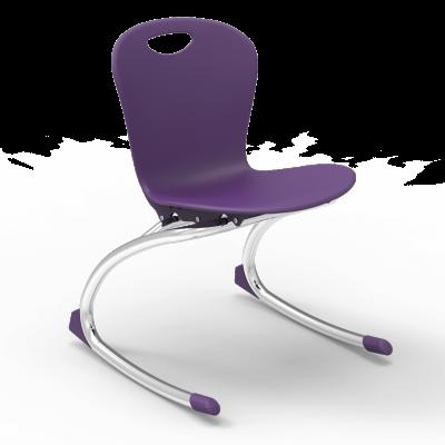 Enjoyable 21St Century Classroom Furniture Solutions Virco Short Links Chair Design For Home Short Linksinfo