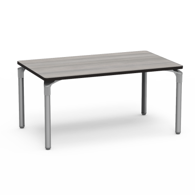 Tables - 36 x 96 conference table