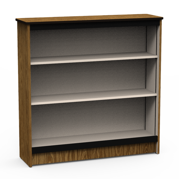 dp bookcases monarch specialties bookcase taupe dark inch look amazon reclaimed com shelves adjustable
