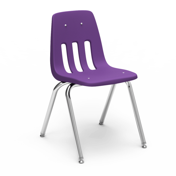 Brilliant Virco School Furniture Classroom Chairs Student Desks Caraccident5 Cool Chair Designs And Ideas Caraccident5Info
