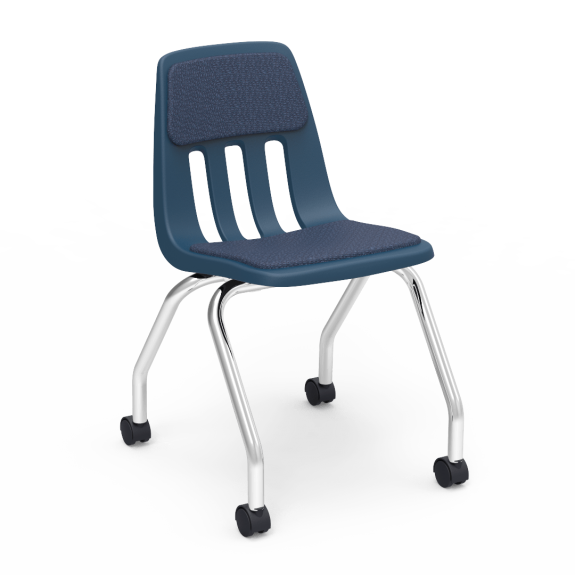 Nice Virco School Furniture, Classroom Chairs, Student Desks