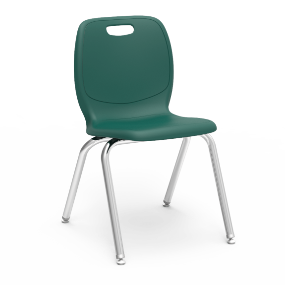 Perfect Virco School Furniture, Classroom Chairs, Student Desks