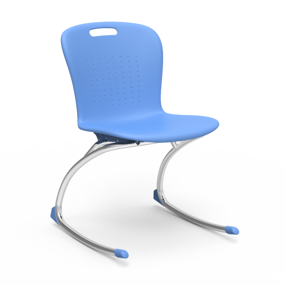 Rocking Motion In Adults ~ Virco school furniture classroom chairs student desks