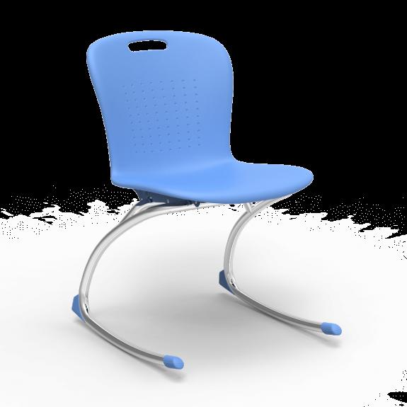 san francisco 135fc 6ebc6 Virco School Furniture, Classroom Chairs, Student Desks