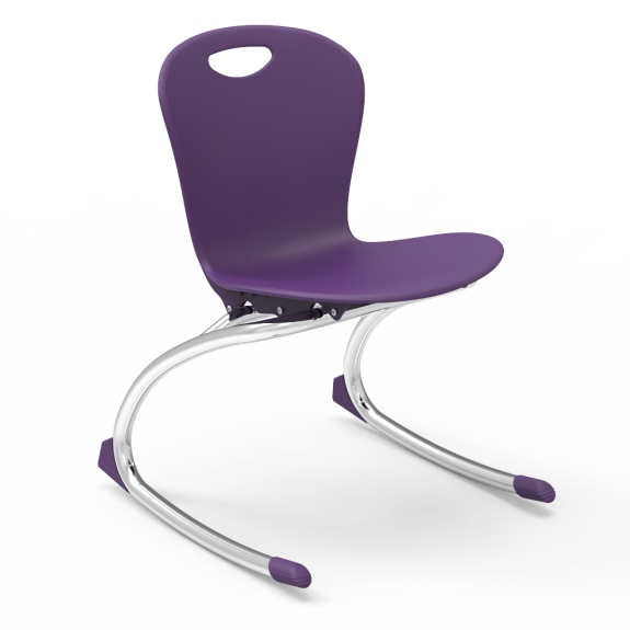 Fabulous Virco School Furniture Classroom Chairs Student Desks Machost Co Dining Chair Design Ideas Machostcouk