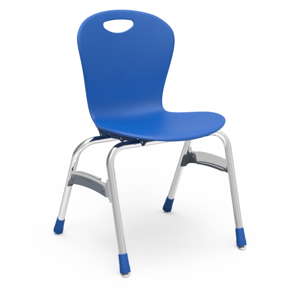 Attractive Virco School Furniture, Classroom Chairs, Student Desks