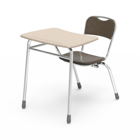 Prime Virco School Furniture Classroom Chairs Student Desks Caraccident5 Cool Chair Designs And Ideas Caraccident5Info