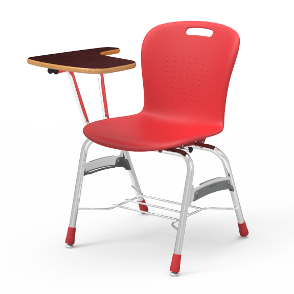 Marvelous Virco School Furniture Classroom Chairs Student Desks Caraccident5 Cool Chair Designs And Ideas Caraccident5Info