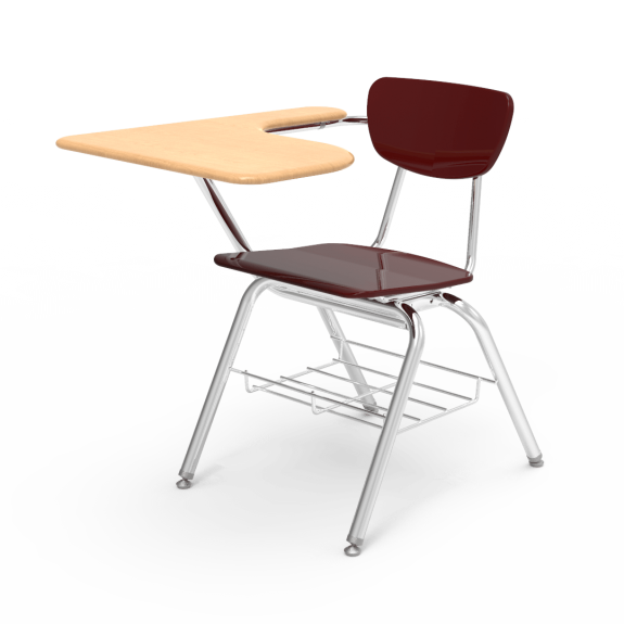 Tremendous Virco School Furniture Classroom Chairs Student Desks Ibusinesslaw Wood Chair Design Ideas Ibusinesslaworg