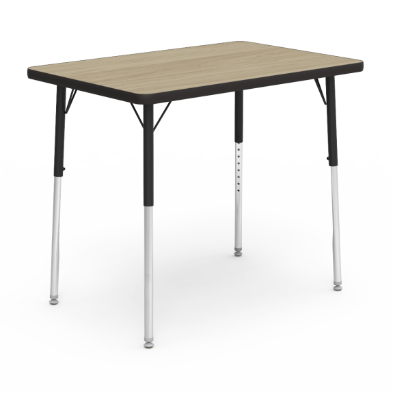 Ordinaire Virco School Furniture, Classroom Chairs, Student Desks