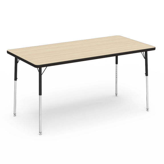 Virco School Furniture Classroom Chairs Student Desks