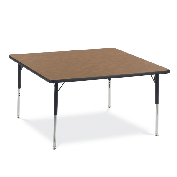 Exceptional Virco School Furniture, Classroom Chairs, Student Desks