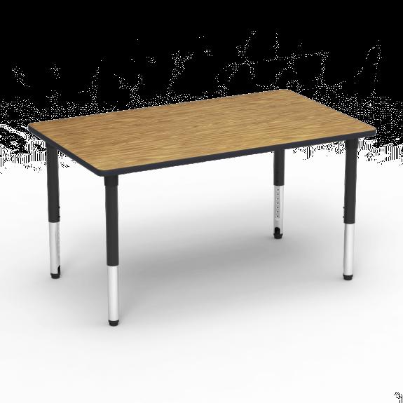 Virco School Furniture, Classroom Chairs, Student Desks