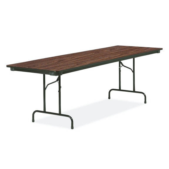 School rectangle table Daycare Center Zoom In Beautiful Decorating Ideas Virco School Furniture Classroom Chairs Student Desks