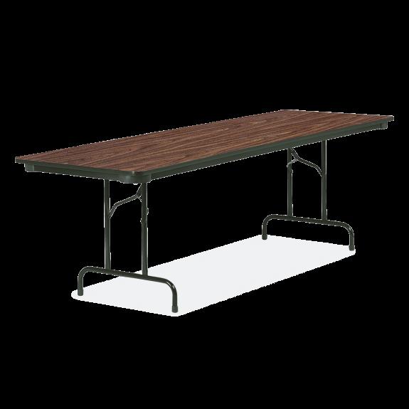 School Rectangle Table Zoom In School Rectangle Table A Nongzico
