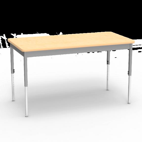 Excellent Virco School Furniture Classroom Chairs Student Desks Home Remodeling Inspirations Cosmcuboardxyz