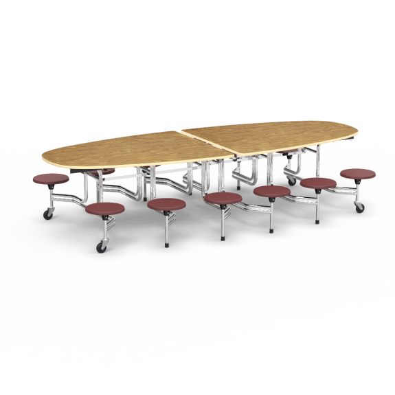 Incredible Virco School Furniture Classroom Chairs Student Desks Bralicious Painted Fabric Chair Ideas Braliciousco