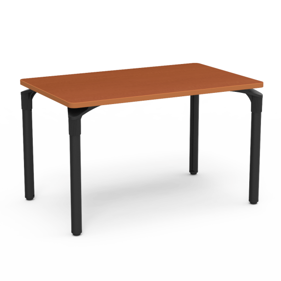 school rectangle table. Zoom In School Rectangle Table